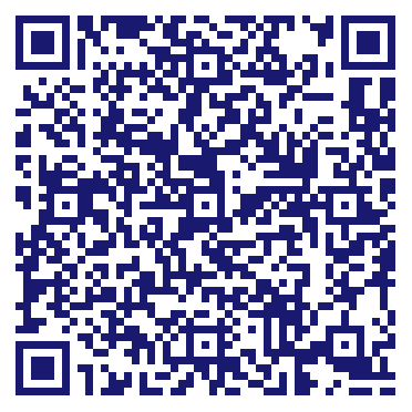 QR-Code for Law Office of Andrew A. Agard