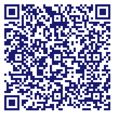 QR-Code for Law Office of Andrew R. Fischer