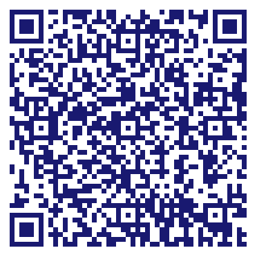 QR-Code for Law Office of Cobb Young LLC