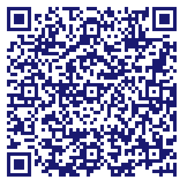 QR-Code for Law Office of David Gutierrez