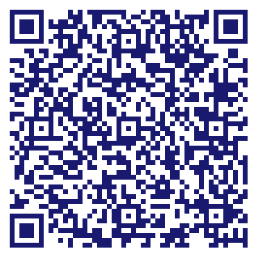 QR-Code for Law Office of Debra J. Venhaus, PLLC