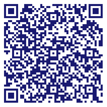 QR-Code for Law Office of Douglas L. Barrett, LLC
