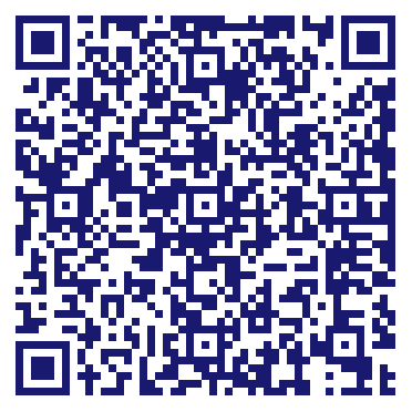 QR-Code for Law Office of Douglas P. Earl, P.C.