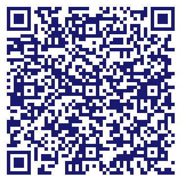 QR-Code for Law Office of Ernest R. Perry Jr., LLC