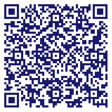 QR-Code for Law Office of Frank A. Kirsh