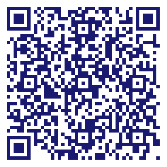 QR-Code for Law Office of Givi Kutidze