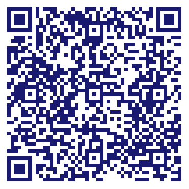 QR-Code for Law Office of James M. Hoffmann