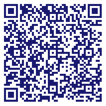 QR-Code for Law Office of Jennifer Dodson