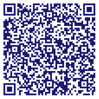 QR-Code for Law Office of Jesse Adriance - San Diego DUI Lawyer