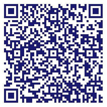 QR-Code for Law Office of Joe A. Johnson