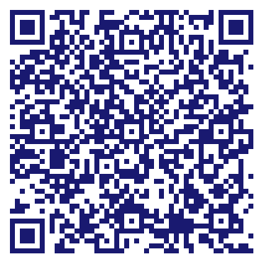 QR-Code for Law Office of Kenneth J. Phillips