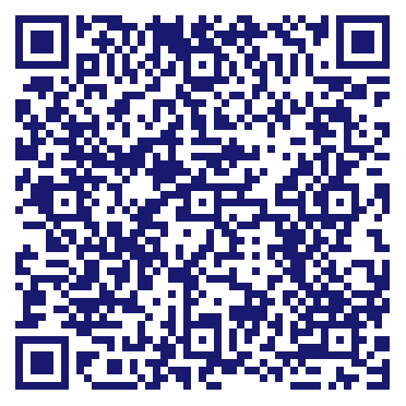QR-Code for Law Office of Kenneth P. Carp