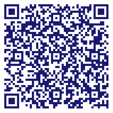 QR-Code for Law Office of Kevin J. McManus