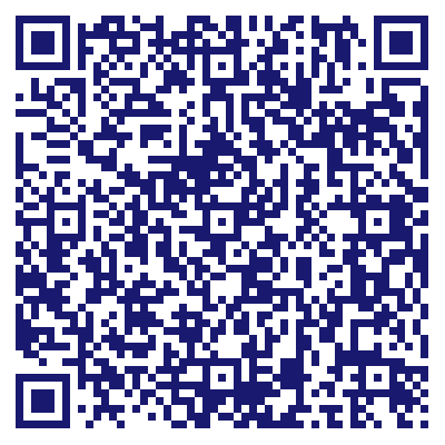QR-Code for Law Office of LaTanya Maria Jones, Attorney at Law