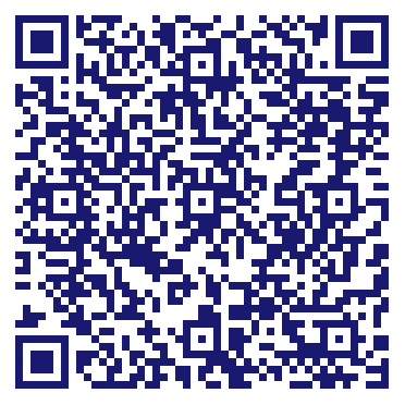 QR-Code for Law Office of Matthew Archambeault