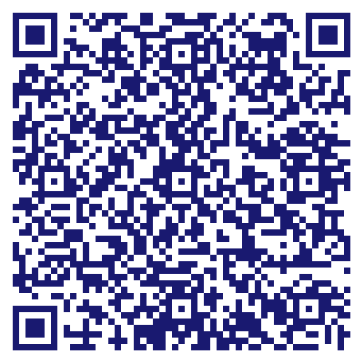 QR-Code for Law Office of Megan Reaser and William J. Reaser