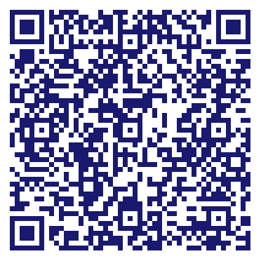 QR-Code for Law Office of Michael B. Brown