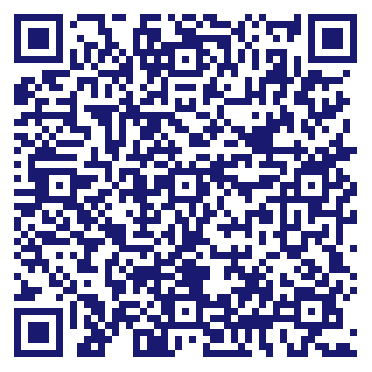 QR-Code for Law Office of Michael Withey