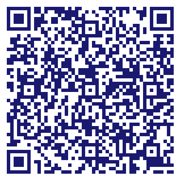 QR-Code for Law Office of Preston J. Wade
