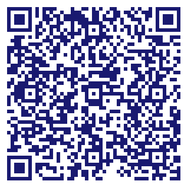 QR-Code for Law Office of Ron C. Adams, LLC