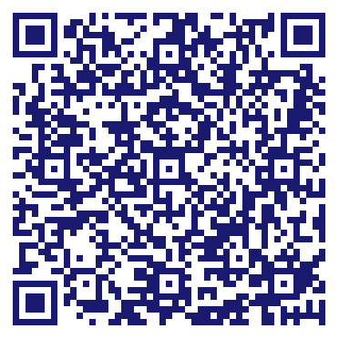 QR-Code for Law Office of Ronald L. Hendrix, P.C.