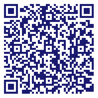 QR-Code for Law Office of Shin Cho