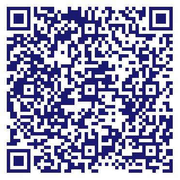 QR-Code for Law Office of Stephen J. Murphy