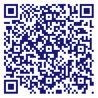 QR-Code for Law Office of Steven Crell
