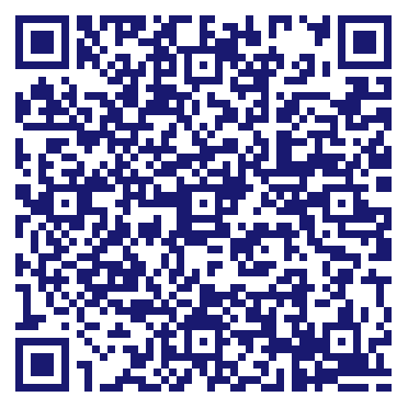 QR-Code for Law Office of Tracey D. Johnson, LLC
