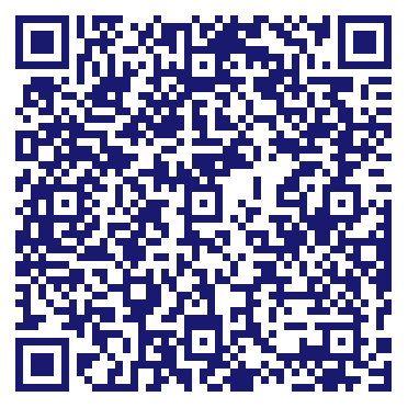 QR-Code for Law Office of Vikas Bajaj, APC