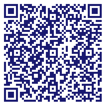 QR-Code for Law Office of Wayne M. Chariff