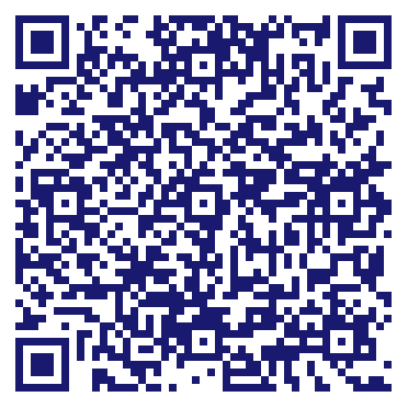 QR-Code for Law Offices Ferris + Ferris, LLP