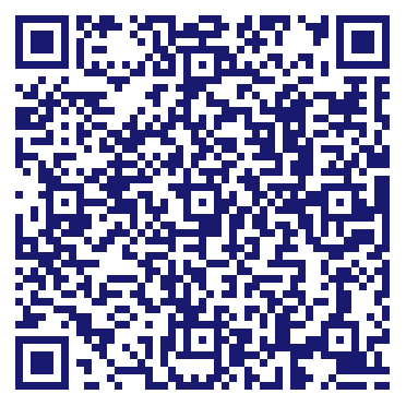 QR-Code for Law Offices Of Jessica Koester, LLC
