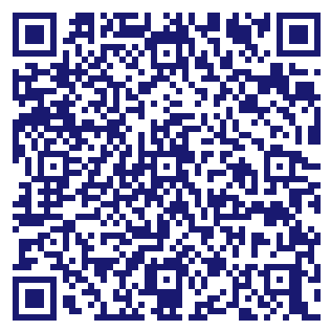 QR-Code for Law Offices Of Lance T. Marshall