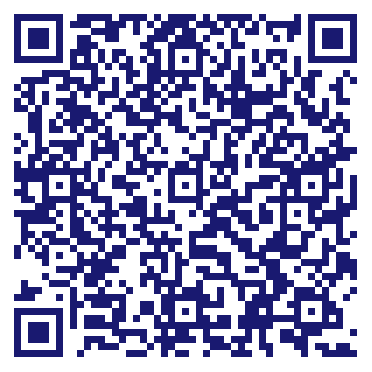 QR-Code for Law Offices Of Michael C. Cohen