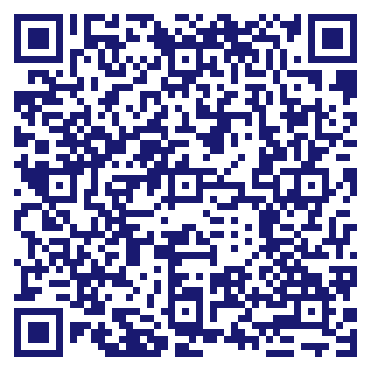 QR-Code for Law Offices Of P E richardson