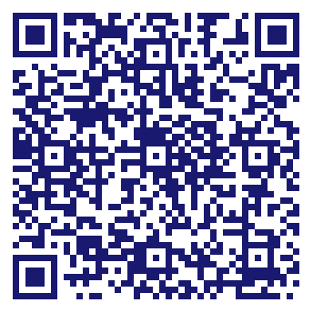 QR-Code for Law Offices of Anat Resnik