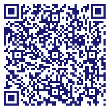 QR-Code for Law Offices of Barbara A. Bowden