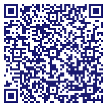 QR-Code for Law Offices of Barton P. Levine