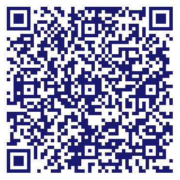 QR-Code for Law Offices of C. Melody Edwardo, PLLC