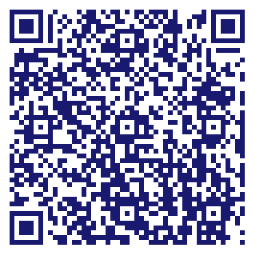 QR-Code for Law Offices of Celestine Dotson LLC
