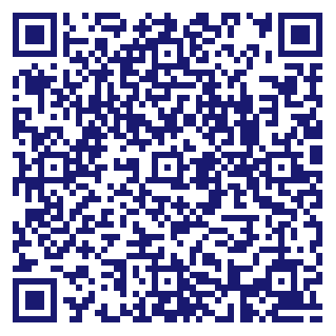 QR-Code for Law Offices of Charles S. Wible, P.S.C.