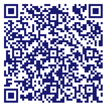 QR-Code for Law Offices of Charney & Roberts LLC