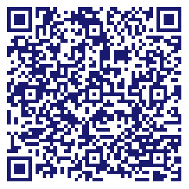 QR-Code for Law Offices of Christian Petrucci