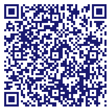 QR-Code for Law Offices of David L. Ruben
