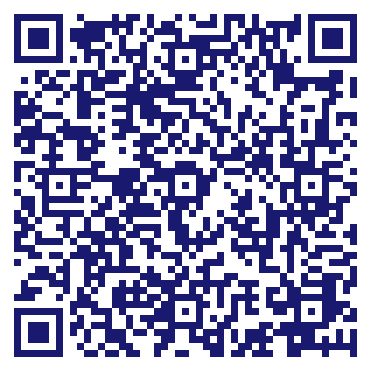 QR-Code for Law Offices of Gregory A. Yates