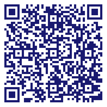 QR-Code for Law Offices of Ira Bierman