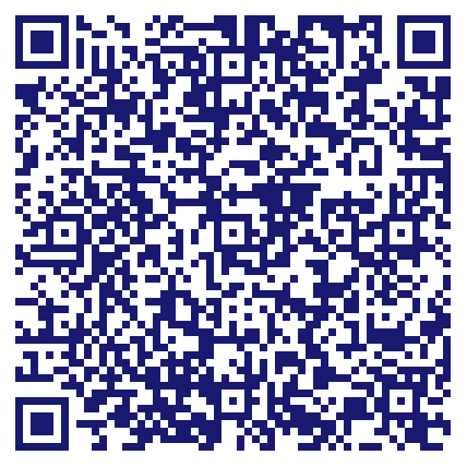 QR-Code for Law Offices of J. Price McNamara, Baton Rouge Personal Injury Attorney