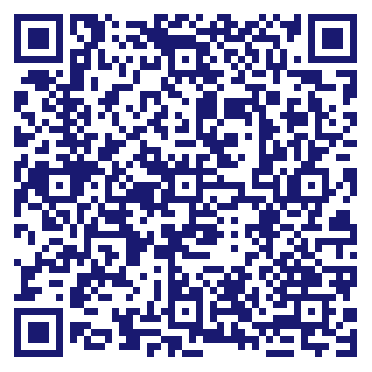QR-Code for Law Offices of James D. Scott