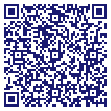 QR-Code for Law Offices of Jeffrey Lichtman